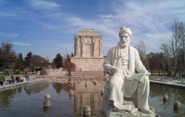 «شاهنامه» فردوسی در نگاه جهانیان