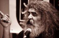 کرونا جان علیرضا راهب را گرفت / آخرین پست او را بخوانید + فیلم و عکس