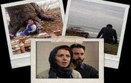 سه فیلم ایرانی در فهرست ۱۰۰ فیلم برتر غیرهالیوودی تاریخ سینما