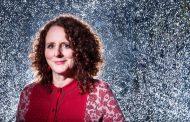 جایزه ادبیات داستانی زنان به «مگی اُفارل» رسید