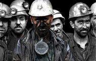 مطالبه کارگران