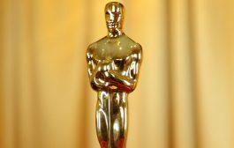 افزایش فهرست کوتاه اسکار بین المللی به ۱۵ فیلم