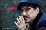 یحیا جواهری غزلسرای افغانستان درگذشت