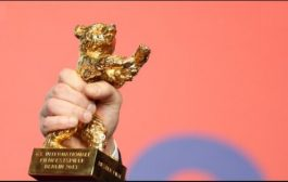 خرس طلای برلین به رومانی رسید
